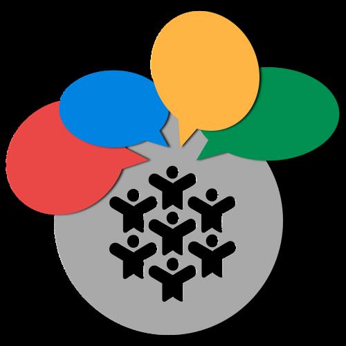 blog social media forum