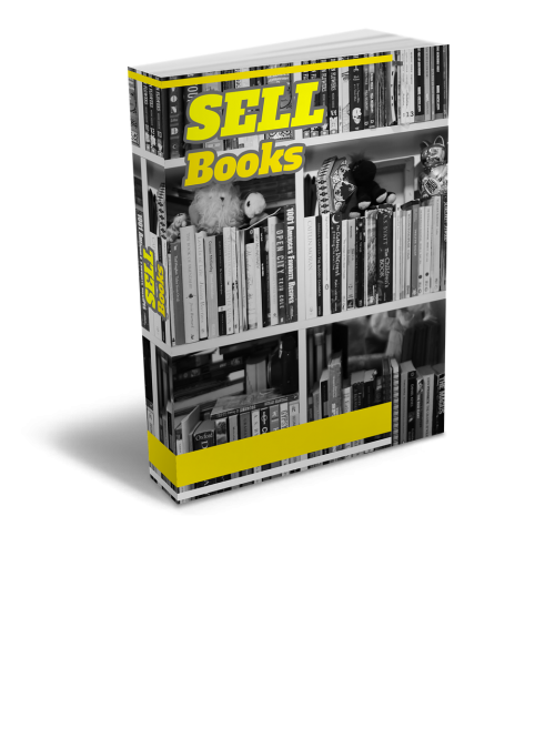 blogs book book sales bloggers