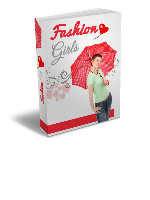 blogs fashion book fashion bloggers