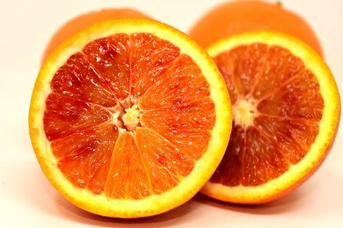 blood orange fruit citrus fruits