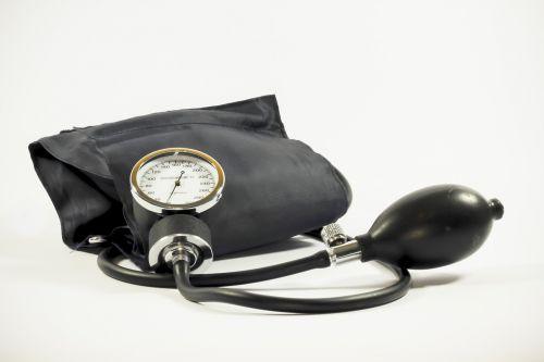 blood pressure pressure gauge medical