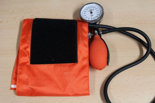 blood pressure blood pressure monitor measure blood pressure