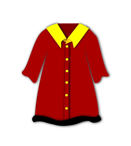 blouse cloth fashion