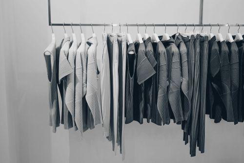 blouse clothing dress