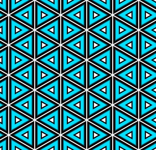 mėlynas,modelis,trikampiai,dizainas,besiūliai,linijos,tekstūra,besiūliai tekstūra,geometrinis,fonas,besiūliai fonai