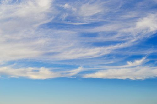 blue,sky,blue sky,blue sky clouds,nature,clouds,cloudy,atmosphere,day,environment,sky clouds,air,climate,cloudscape,landscape,white,clouds sky,skies,blue-sky