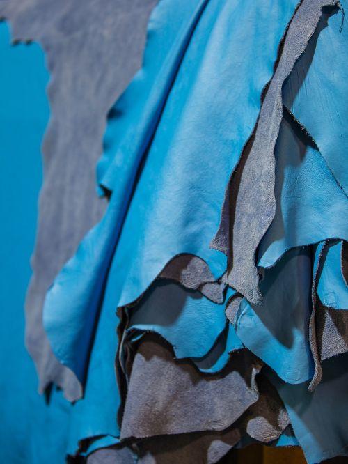 blue turquoise skins
