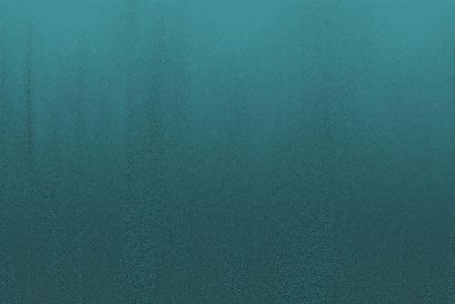 blue overseas sea