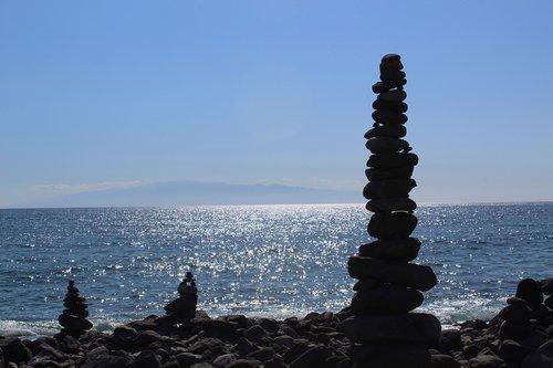blue  calming  esoteric
