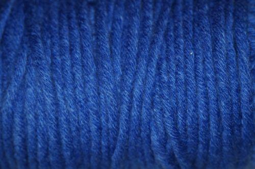 mėlynas,vilnos,struktūra,tekstūra,vilnonis,katės lopšys,suvynioti,suvynioti,sriegis,fonas,susipainioti