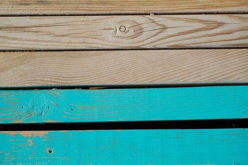 blue  wood  wood-fibre boards
