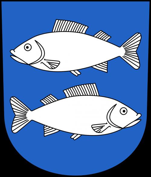 blue shield opposite