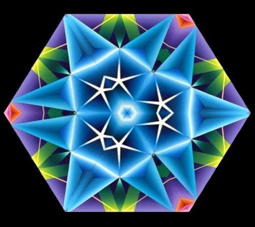 mėlynas,gyvas,šviesus,spalvinga,spalva,dizainas,šviesa,geltona,gyvas,stilius,fonas,tekstūra,modelis,šablonas,žėrintis