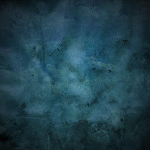 blue background dark