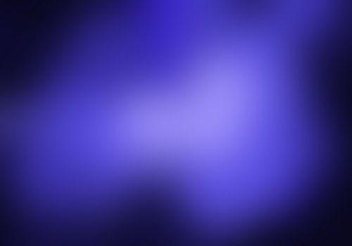 Iliustracijos, clip & nbsp, menas, grafika, iliustracija, fonas, spalva, abstraktus, fuzzy, minkštas, blur, neryškus, mėlynas, mėlynas fonas blur