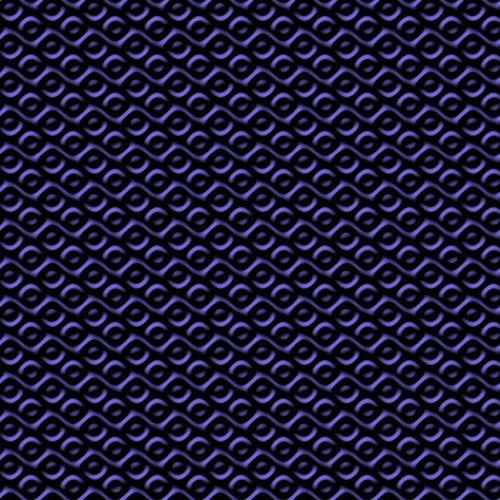 mygtukai, besiūliai, dizainas, mėlynas, taškai, tapetai, fonas, mėlyni taškai