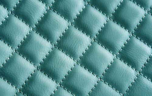Blue Green Cloth Background