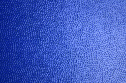 blue leather leather texture leather