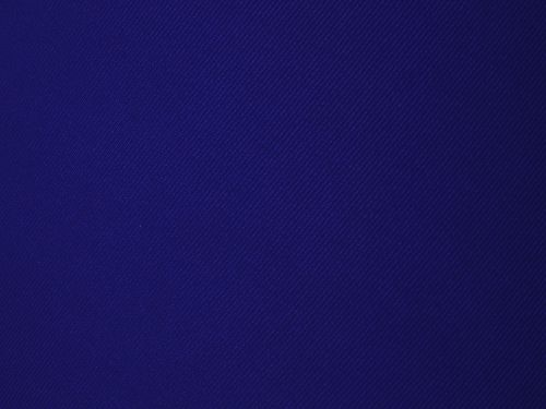 Blue Material Background