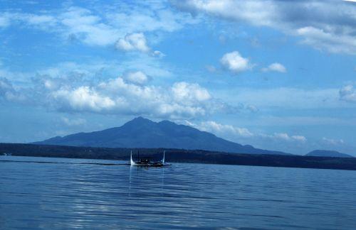 mėlynas & nbsp, fonas & nbsp, vanduo, valtis, žmonės, plaukiojimas, atsipalaiduoti, keliauti, mėlynas, fonas, vanduo, mėlynas & nbsp, fonas, mėlynas & nbsp, vanduo, skystas, mėlynas gamtos fonas