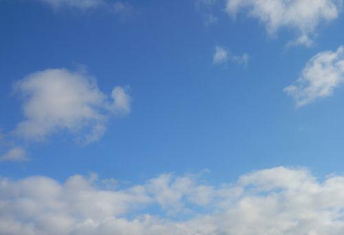 dangus, fonas, dangus, gražus & nbsp, oras, mėlynas dangus