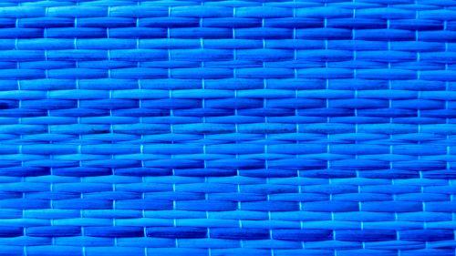 mėlynas, tapetai, fonas, internetas, Interneto svetainė, tinklo puslapis, puslapis, puslapiai, dizainas, dizainai, modelis, modeliai, fonas, mėlynas šiaudų pynimas fone