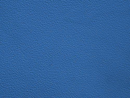 Blue Textured Pattern Background