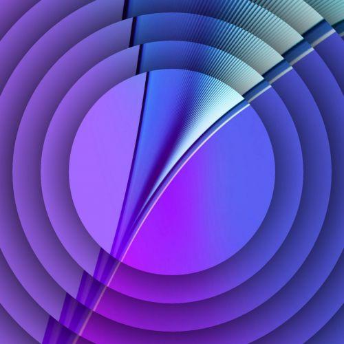 Blue Tip Discs