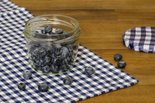 blueberry besing black berry