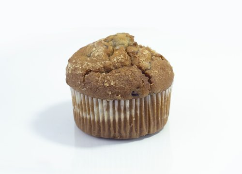blueberry muffin  muffin  blueberry