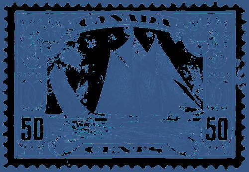 bluenose boat canada