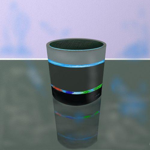 bluetooth speakers music