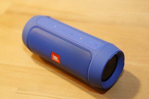 bluetooth  speakers  music playback