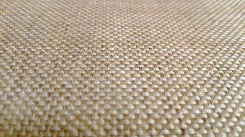 blur fabric fabrics
