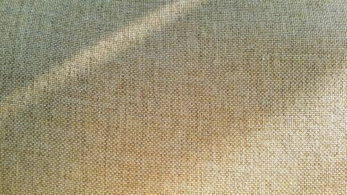 blur blurred blurry