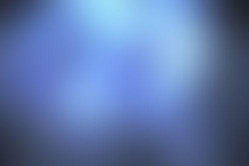 blur brightness background