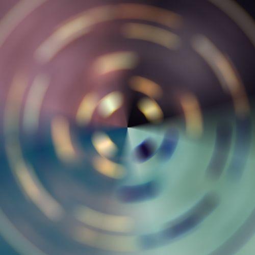 blur,Bokeh,spalvos,taškai,žibintai,ratas,poveikis,radialinis blur,apskritas,geometrinis,abstraktus,miesto