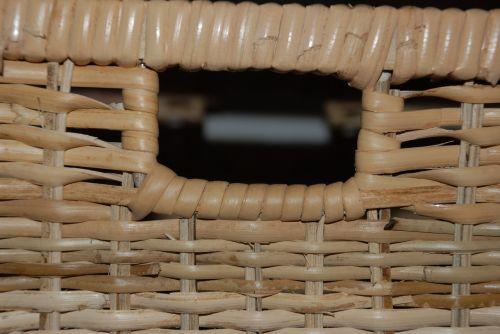 blur box inside