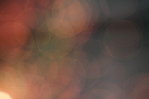 blur & nbsp, fonas, bur, neryškus, rožinis, dalelės, fonas, blur fono