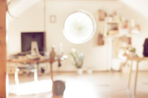 blur biuro fonas,blur,biuras,fonas,dizainas,šiuolaikiška,verslas,šviesa,neryškus,kambarys,stalas,langas,kompiuteris,susitikimas,darbas,kūrybingas,ekranas,siena,stebėti,architektūra,gylis,tuščias