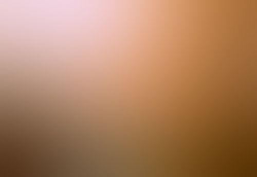 blurry wallpaper definition
