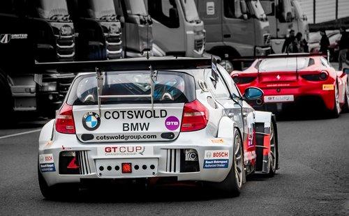 BMW 1 serijos, BMW, 1 serijos, automobilių, Lenktyninis automobilis, transporto priemonės, transportavimo sistema, vairuoti, lenktynės, automatinis, greitis, Sportas, varzybos, lenktynių, variklis, greitai