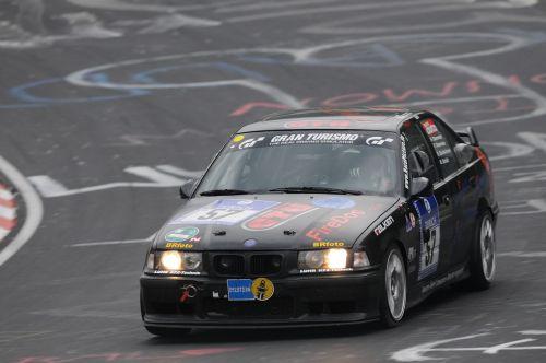 bmw auto sports car