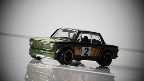 auto bmw model 2002
