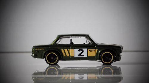 auto bmw model