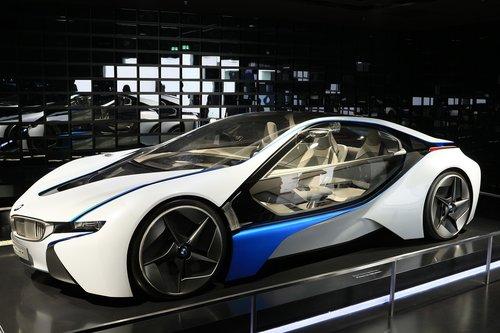 bmw  car  vehicle
