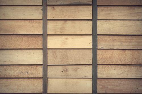 board hardwood lumber