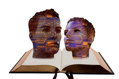board digitization head