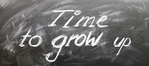 board learn grow