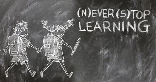 board  learn  training